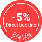 Alpen Apart - Direct booking